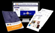 Millennial Master Class